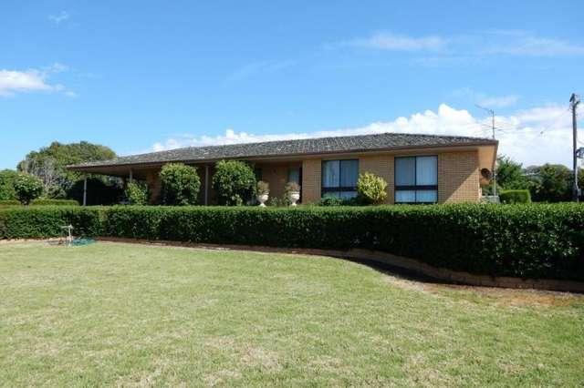 1633 Yerong Creek - Mangoplah Road via Wagga Wagga, Wagga Wagga NSW 2650