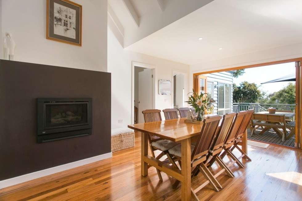 Fourth view of Homely house listing, 17 Hooper Grove, Mount Martha VIC 3934