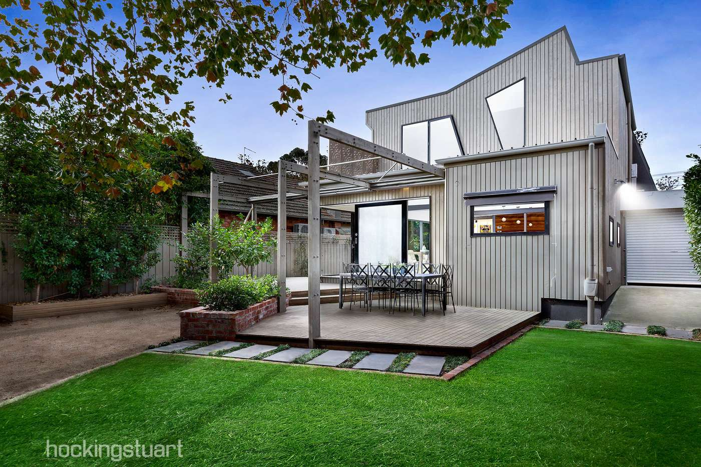 Main view of Homely house listing, 497 St Kilda Street, Elwood VIC 3184