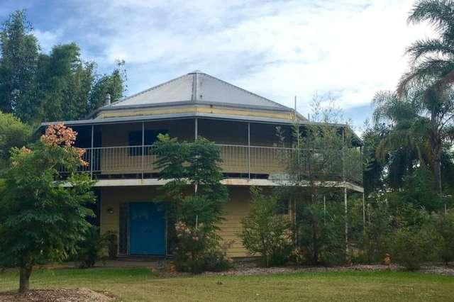 45-47 Marion Road, Cedar Grove QLD 4285
