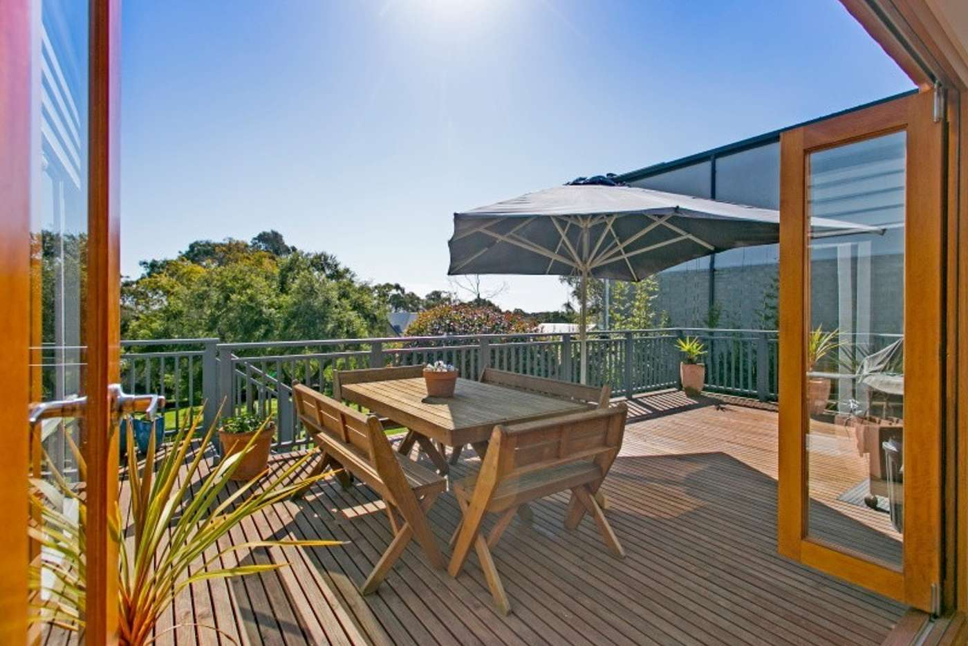 Fifth view of Homely house listing, 17 Hooper Grove, Mount Martha VIC 3934