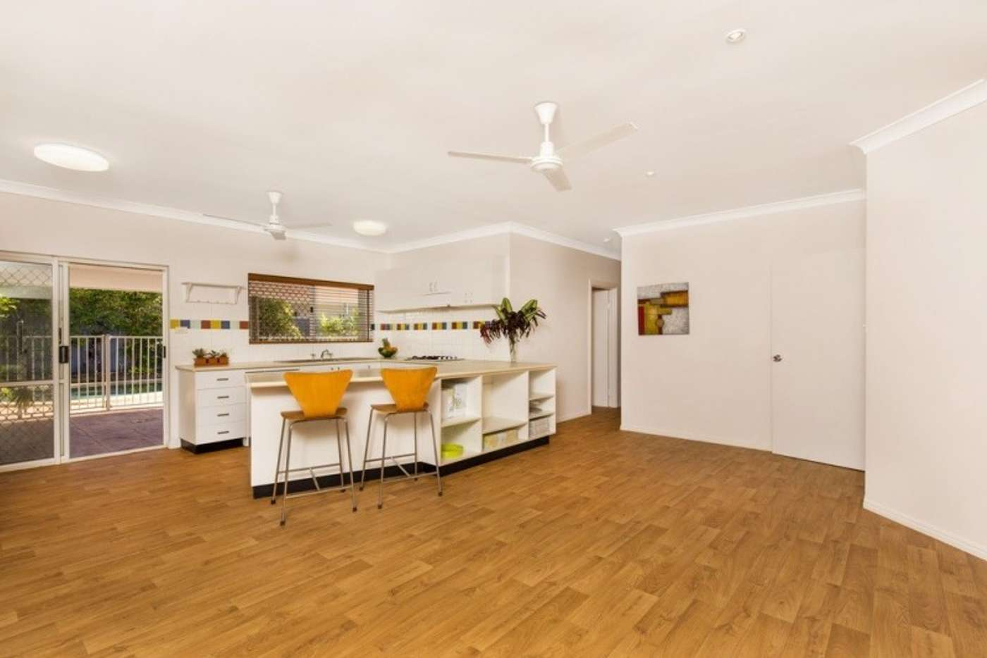 Sixth view of Homely house listing, 19 Albatross Street, Kewarra Beach QLD 4879