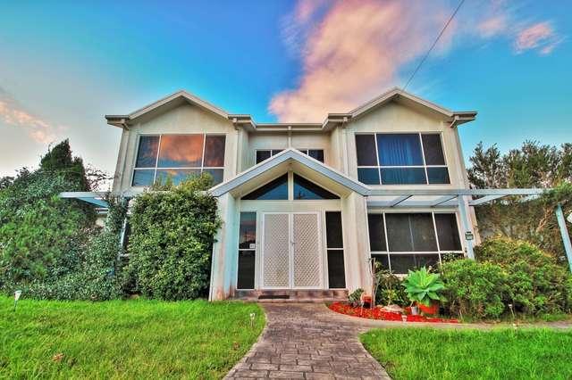 45 Murray Street, Vincentia NSW 2540