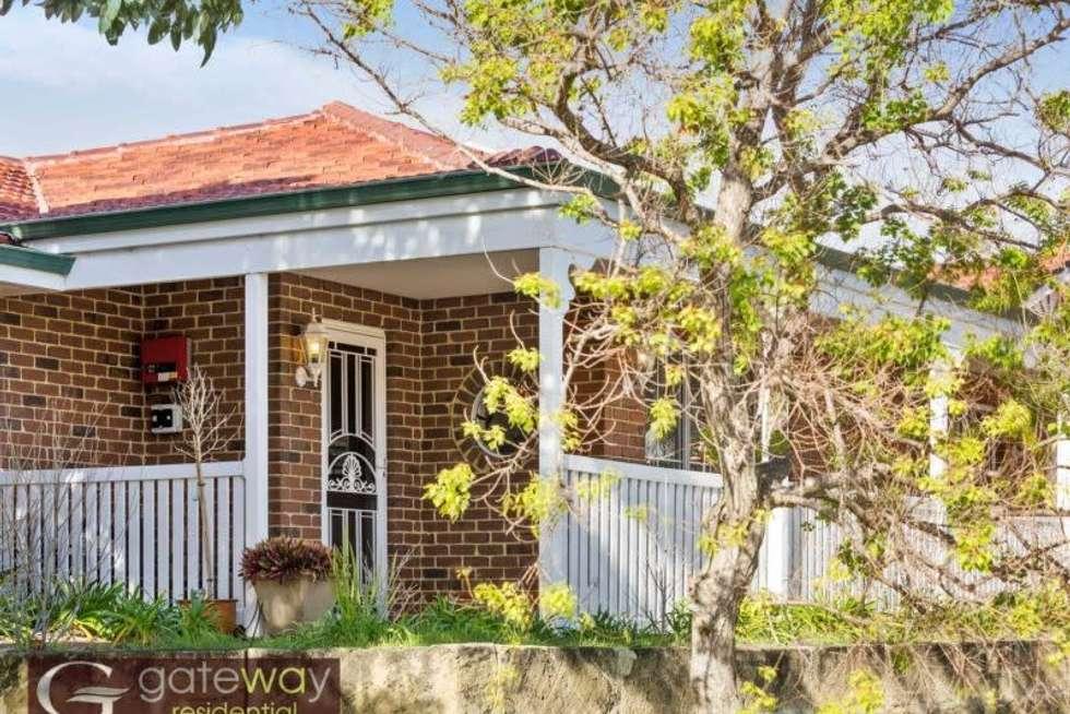 Third view of Homely house listing, 12 Paganoni View, Beeliar WA 6164