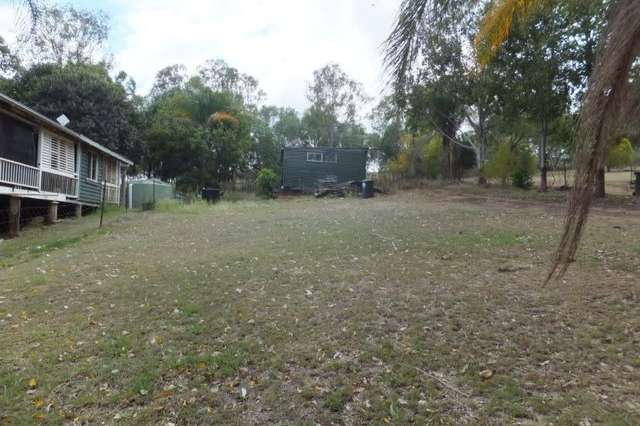 15 MCGIBBON STREET, Apple Tree Creek QLD 4660