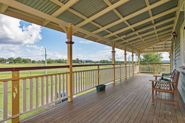 11 Cyrus Road, Veresdale QLD 4285