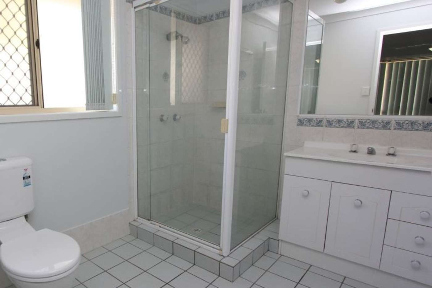 Seventh view of Homely house listing, 4 Gleneagles Crescent, Oxley QLD 4075