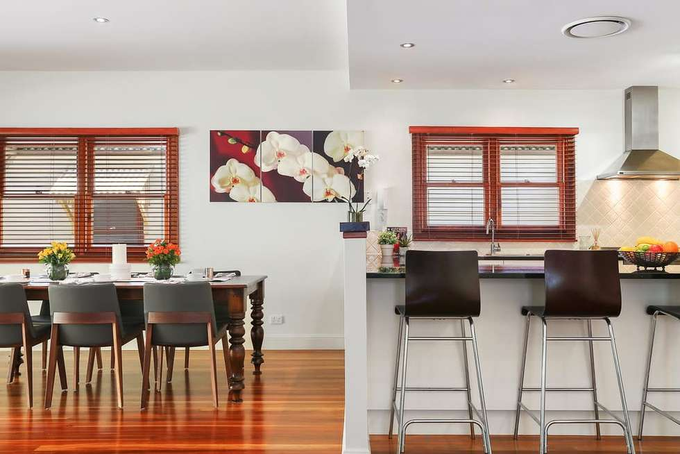 Third view of Homely house listing, 41 Gaunt Street, Newmarket QLD 4051