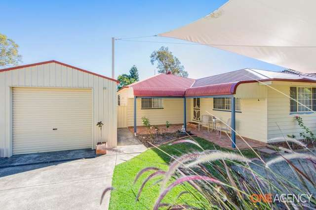 36 Government Road, Nords Wharf NSW 2281