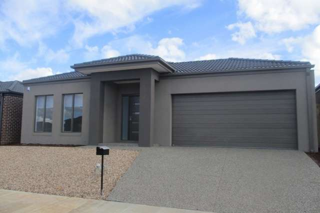13 Aspera Dr, Brookfield VIC 3338