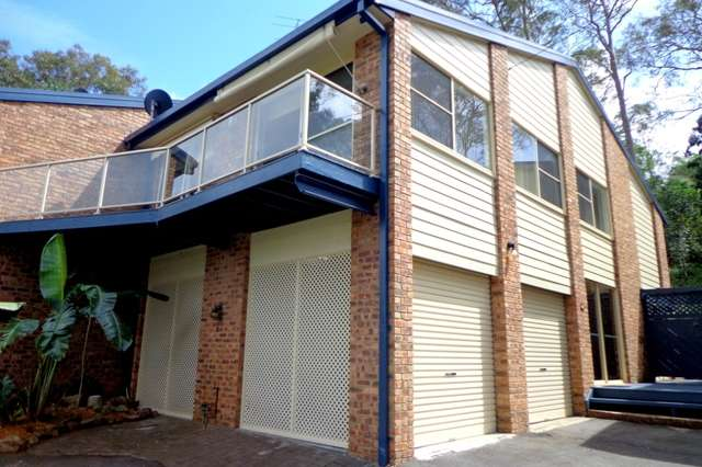 2/51 Laycock Street, Kilaben Bay NSW 2283