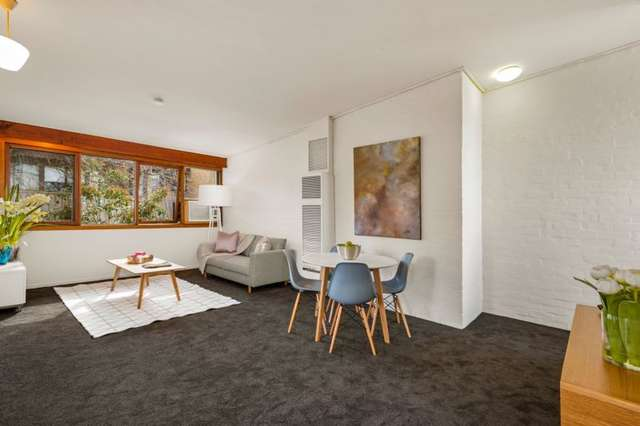6/21 Kensington Road, South Yarra VIC 3141