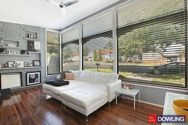 16 George Street, Wallsend NSW 2287