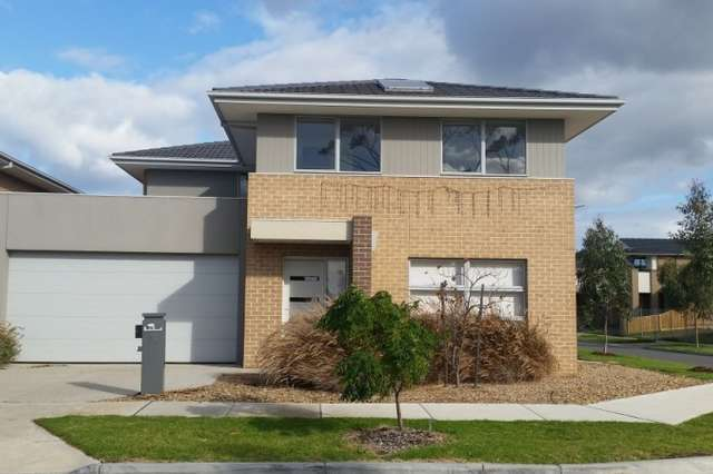 22 Alpini Parade, Sunshine West VIC 3020