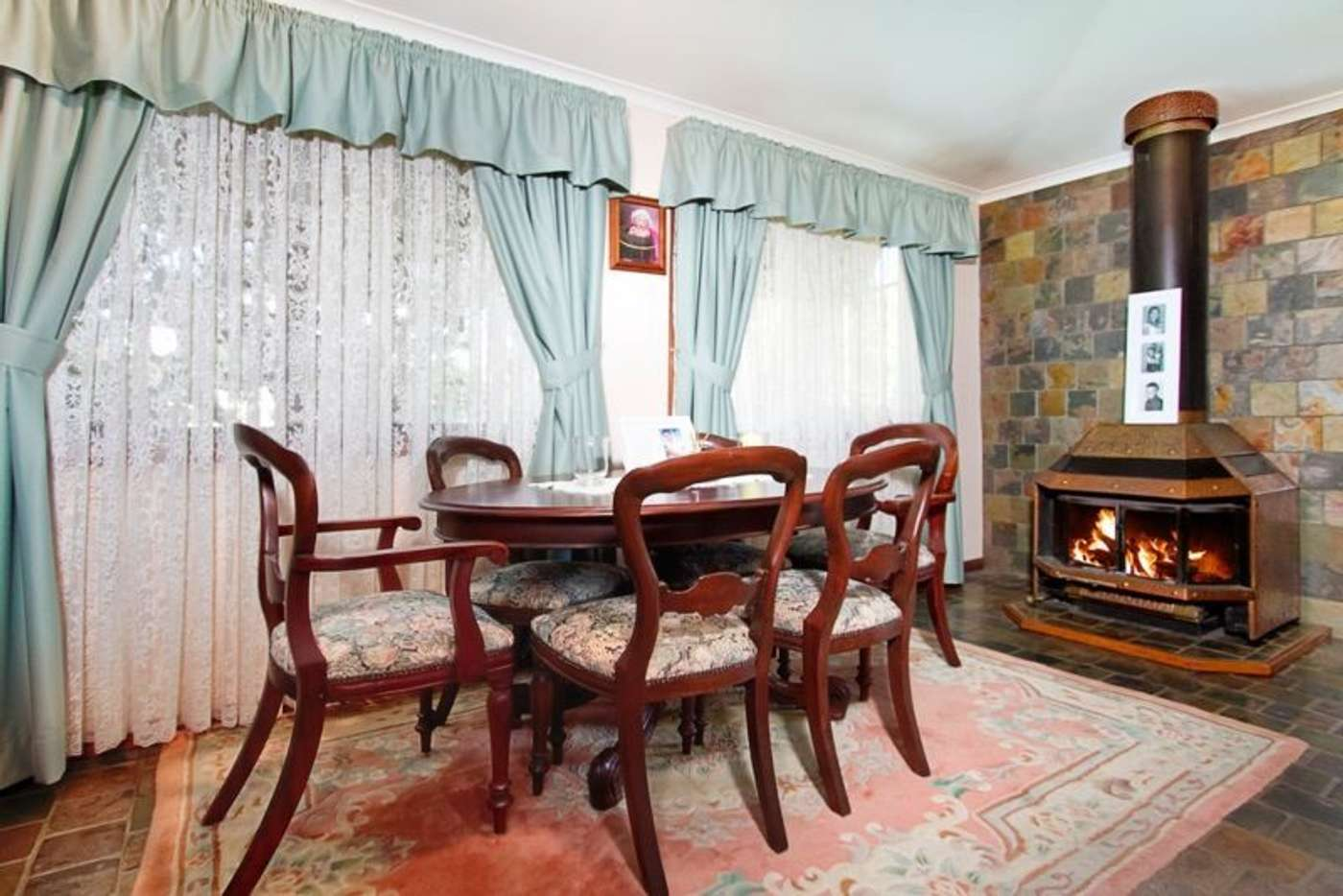 Fifth view of Homely house listing, 135 Devlin Road, Castlereagh NSW 2749