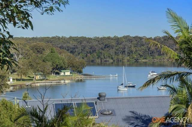 21 Hunter Road, Nords Wharf NSW 2281