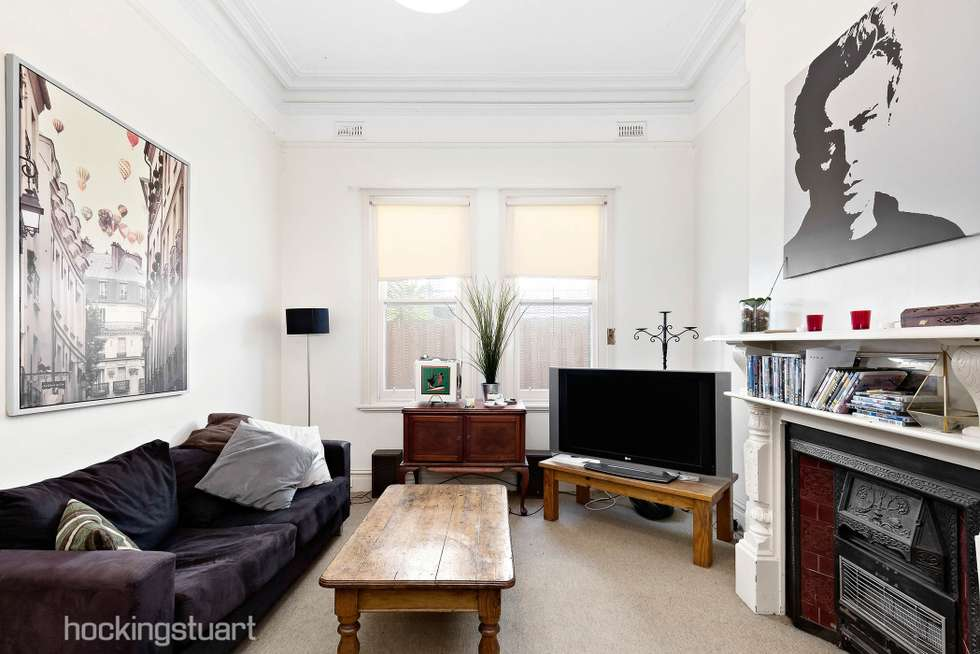 Second view of Homely house listing, 26 Union Street, Prahran VIC 3181