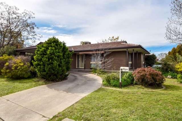 22 Howell Street, Wangaratta VIC 3677