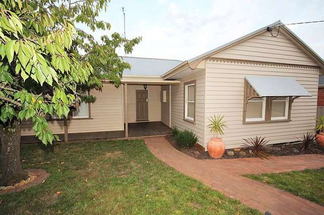 506a Ligar Street, Soldiers Hill VIC 3350