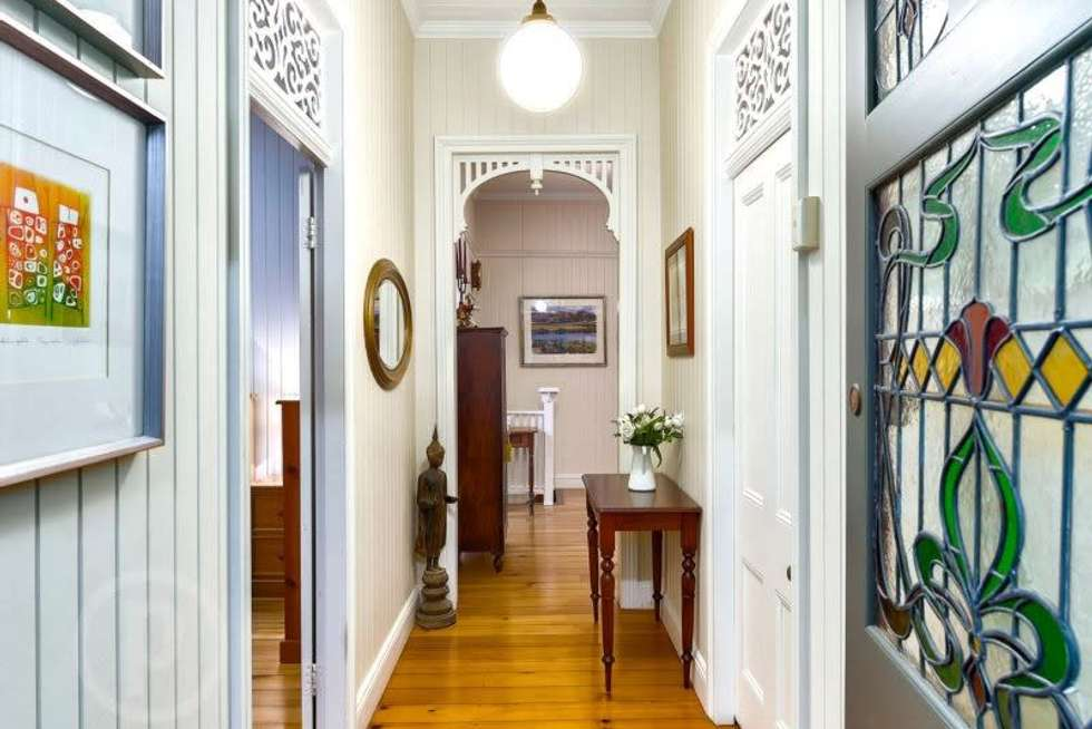 Third view of Homely house listing, 29 Willmington Street, Newmarket QLD 4051
