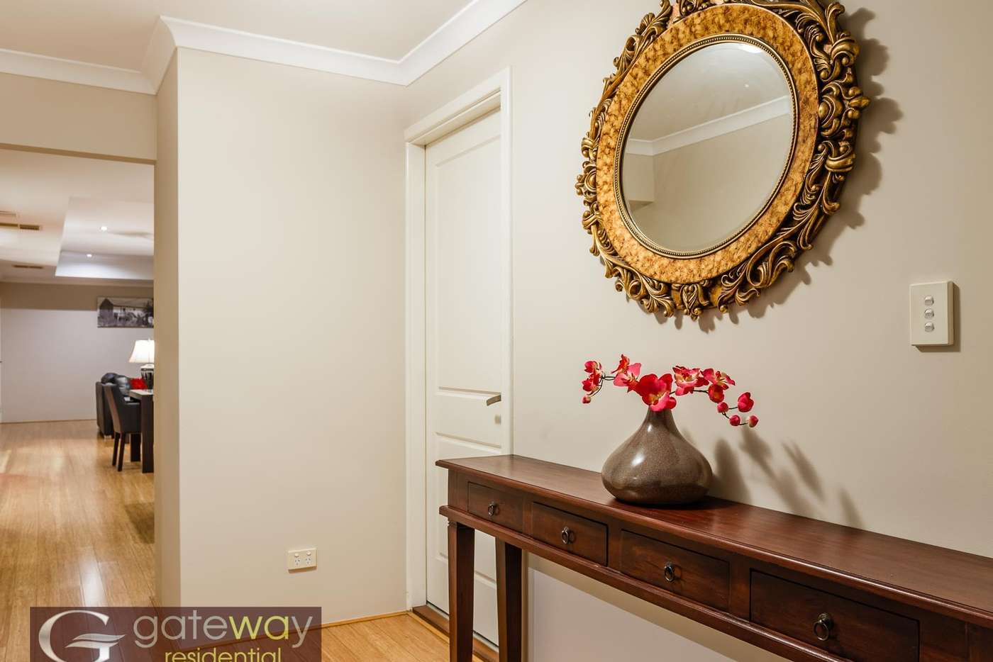 Sixth view of Homely house listing, 3 Echidna Link, Beeliar WA 6164