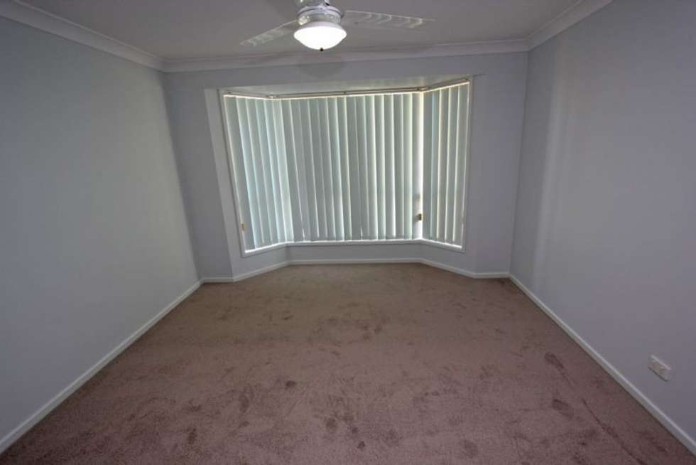 Fifth view of Homely house listing, 4 Gleneagles Crescent, Oxley QLD 4075