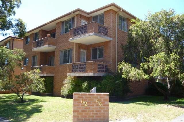 6/82-84 Hampton Court Road, Carlton NSW 2218