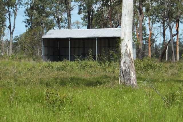 LOT 11/88 Garryowen Road, Farnsfield QLD 4660