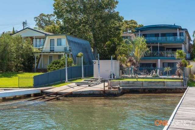 26 Marine Parade, Nords Wharf NSW 2281