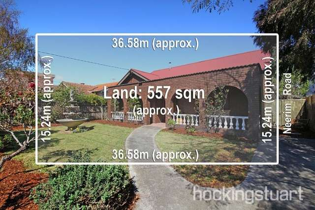 155 Neerim Road, Glen Huntly VIC 3163