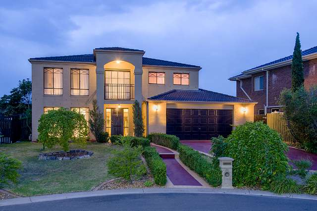 9 Premier Court, Altona Meadows VIC 3028