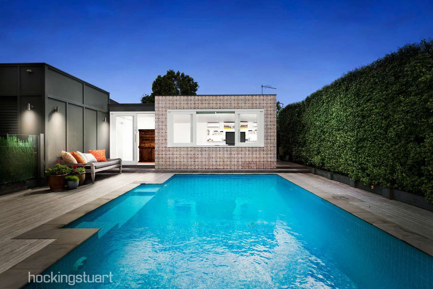 Sixth view of Homely house listing, 15 Heath Street, Sandringham VIC 3191