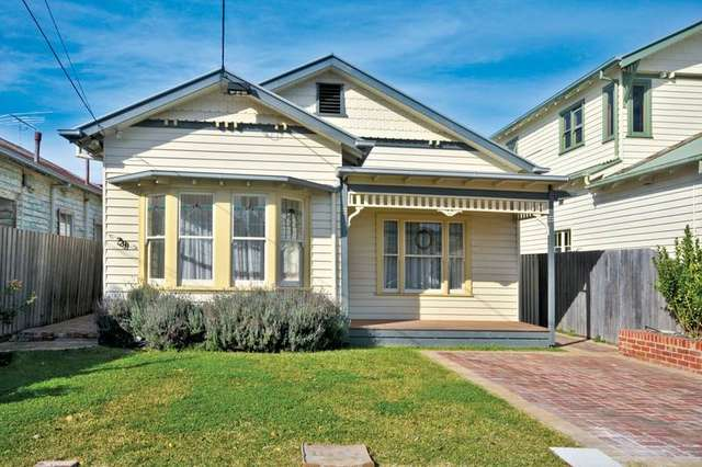 29 Clifton Grove, Coburg VIC 3058