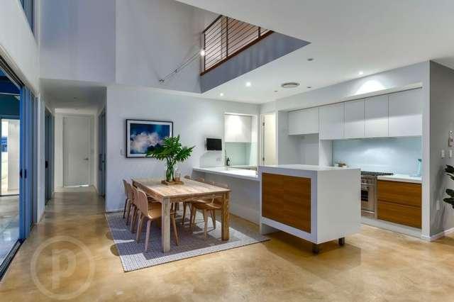 32 Davidson Street, Newmarket QLD 4051