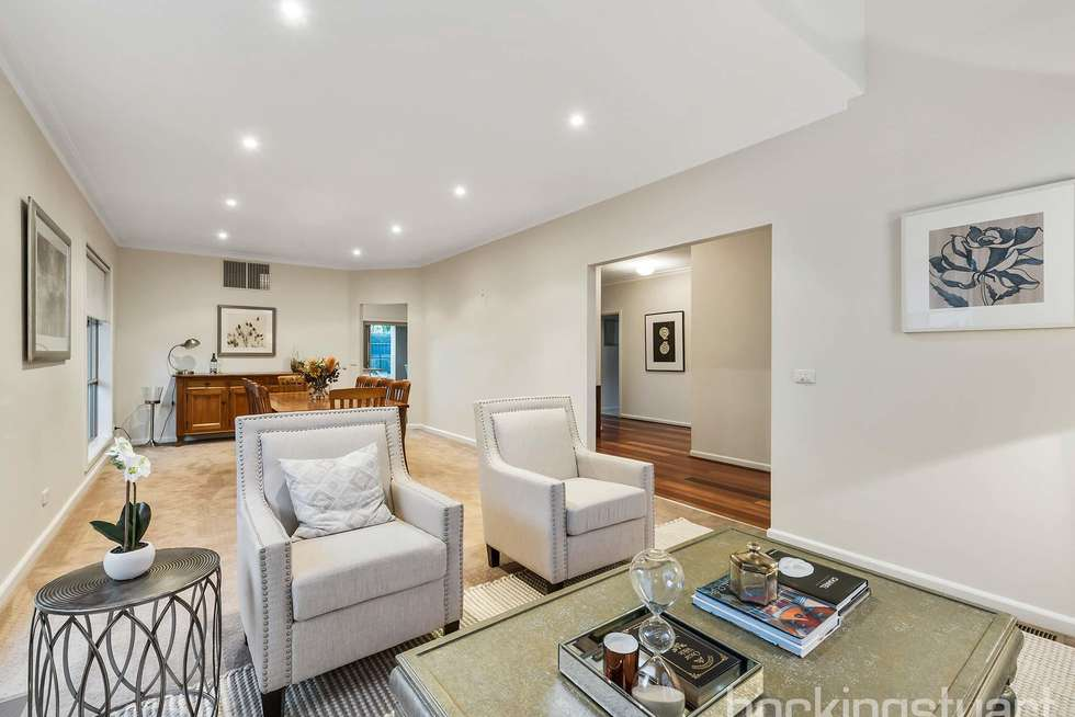 Fourth view of Homely house listing, 29 Sea Parade, Mentone VIC 3194