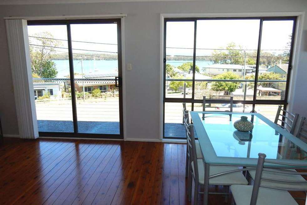 Third view of Homely house listing, 10 Kenilworth Street, Mannering Park NSW 2259