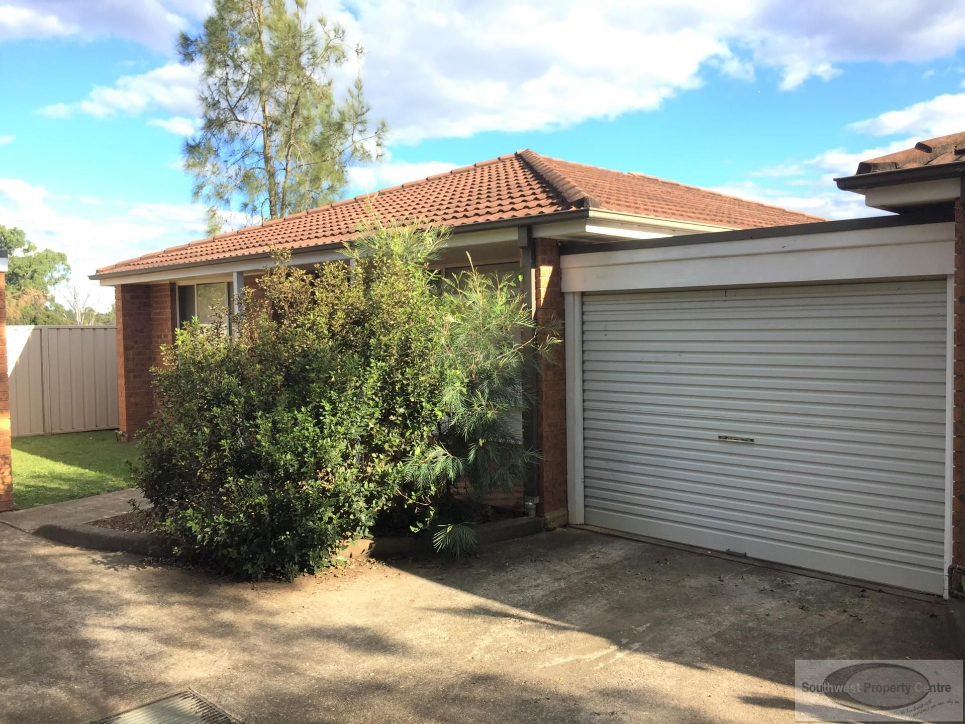 3/10 Clydesdale Drive