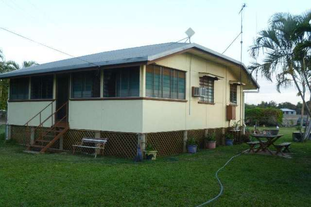 584 Kilrie Road, Jarvisfield QLD 4807