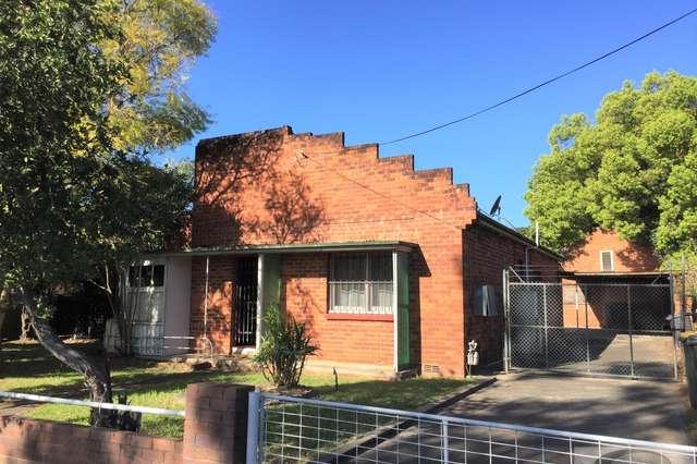 8 Surrey Street, Minto NSW 2566