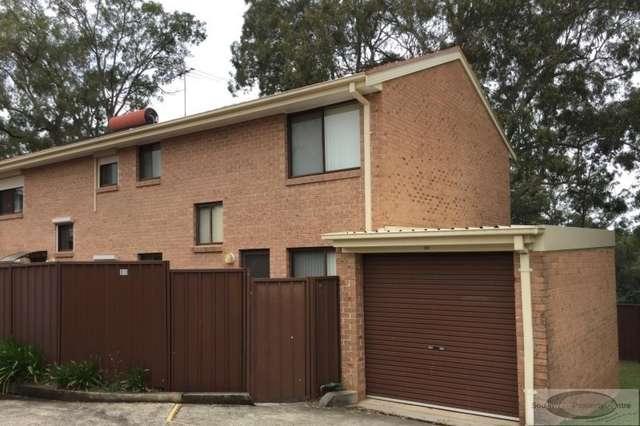 30/196 Harrow Road, Glenfield NSW 2167