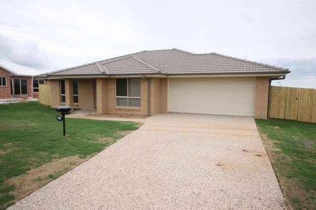 68 Kalimna  Drive, Kleinton QLD 4352