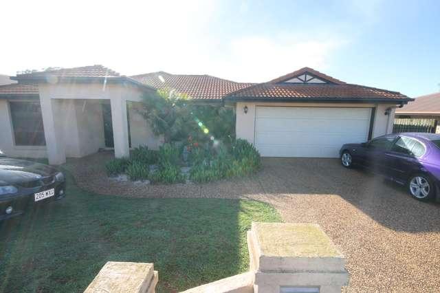12 Macrossan Street, Wilsonton QLD 4350