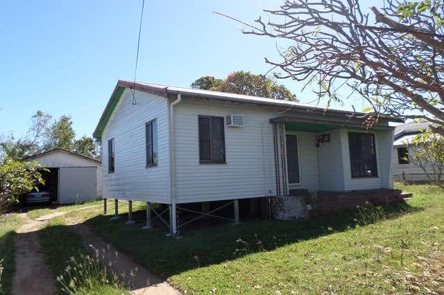 4 Denison Street, Bowen QLD 4805