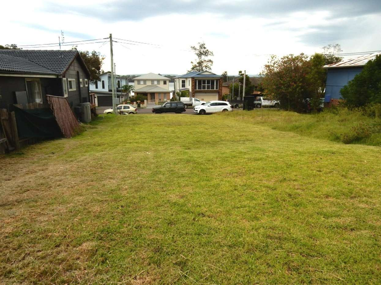 Main view of Homely  listing, 38 Kenilworth Street, Mannering Park, NSW 2259
