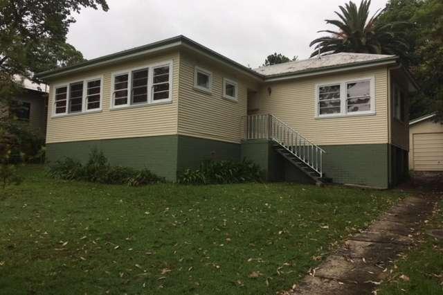 34 Woodenbong  Road, Bonalbo NSW 2469