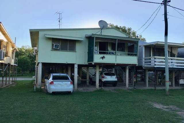 6 Hinkson Esplanade, Inkerman QLD 4806