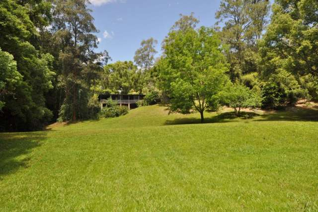 2822 North Arm  Road, Bowraville NSW 2449