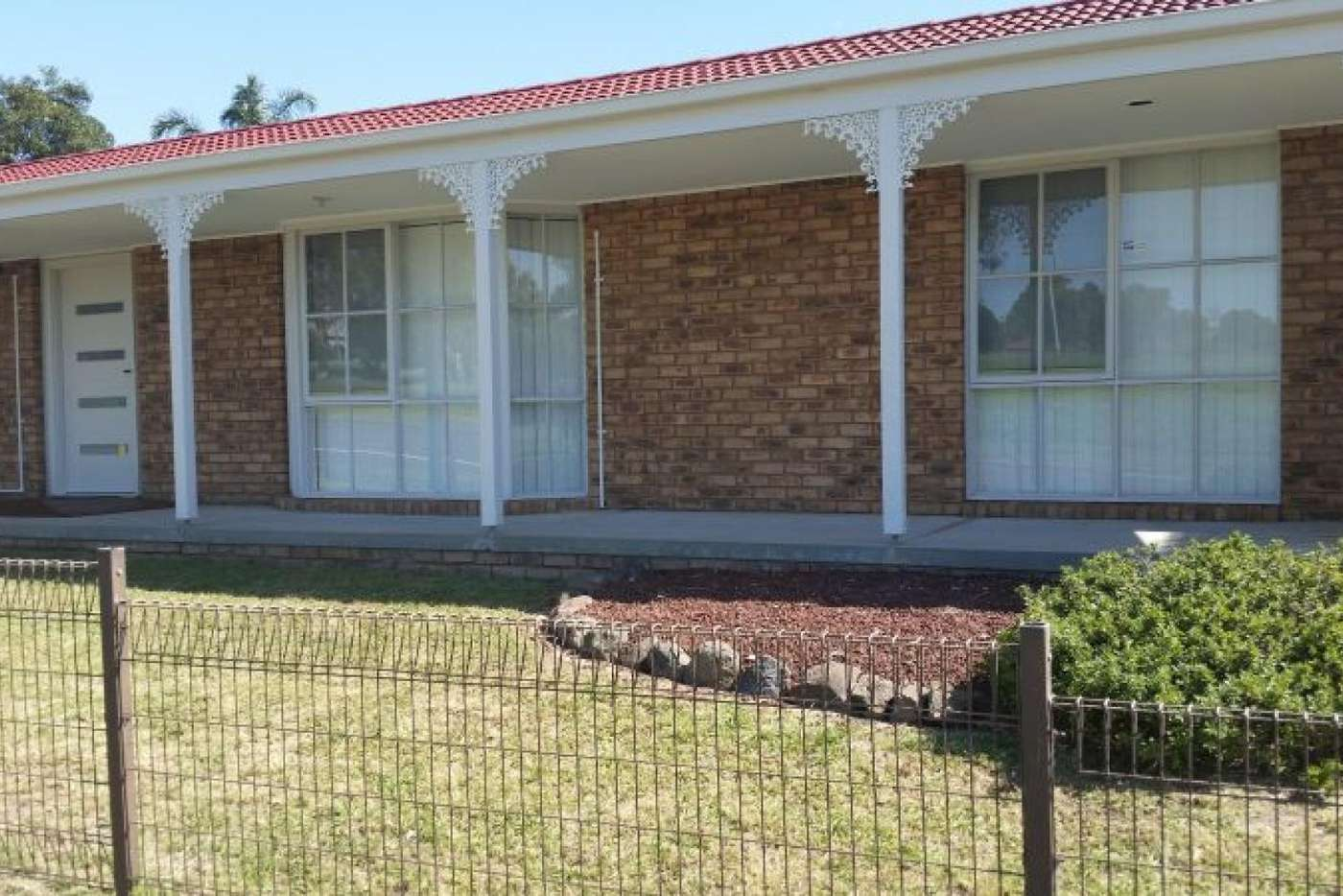 Main view of Homely other listing, 2 Springfield Drive, Narre Warren VIC 3805