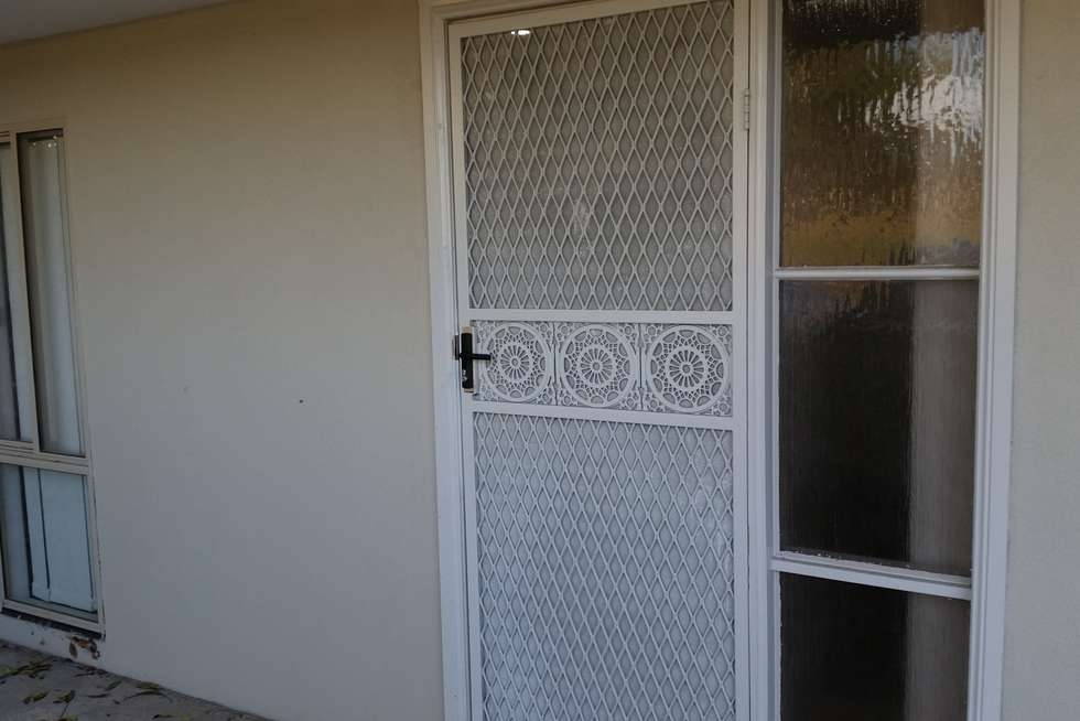 Second view of Homely other listing, 2 Springfield Drive, Narre Warren VIC 3805