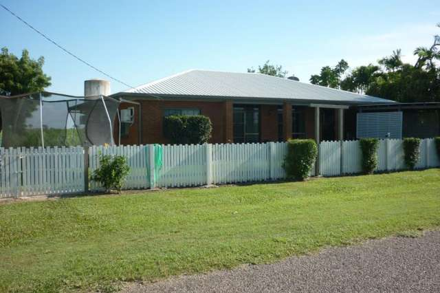 30 Anabranch  Road, Jarvisfield QLD 4807